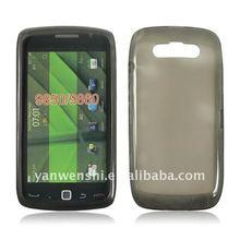 For Blackberry 9850/9860 TPU Case