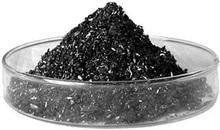 99% granule Iodine crystals