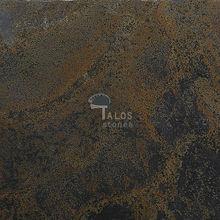 Slate Rusty Tile