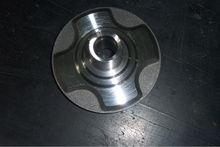 Brake Disc, Brake Drums, Brake Rotors