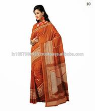 Saree Wholesaler In Kolkata / all types of indian sarees