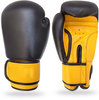 Boxing Gloves: Competetion Boxing Gloves: Professional Boxing Gloves: