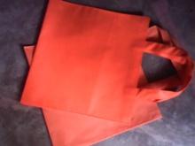 ecobag shopping bag