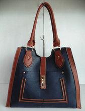 dubai fashion women bag lady wholesale cheap handbags