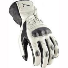 Puma Sport Motorcycle Gloves