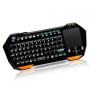 FEYE Lounch high capacity Mini Gaming Keyboard