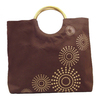 Decorative Cotton Carry Bags shopping Bags