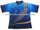 Jersey designs for badminton