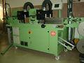 Semi rotary screen impressora muprint 1- jakob muller