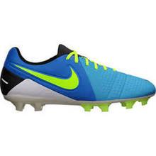 CTR360 Maestri III FG Soccer Shoes (Current Blue)siz 8