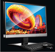 """Cheap Great deal gaming computer all in one PC 21.6"""""""