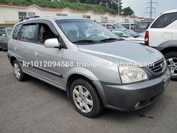 Used Car Kia X TREK GX