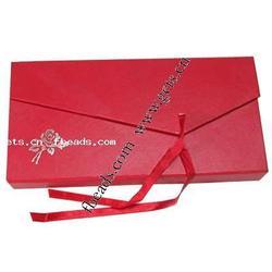 Gets.com cardboard nordstroms bracelet