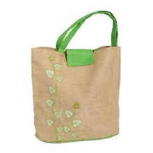 Simple Tote Designed Handbag