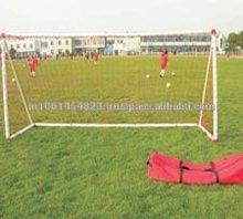 Soccer Portable Plastic Goal