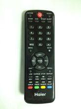 HTR-D09B Remote Control