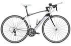 Specialized Alias Sport Tri 2014 Women's Triathlon Bike