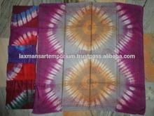 indian gods printed scarves wholesale scarves tie dye elephant model
