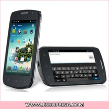 New product low price android smart phones