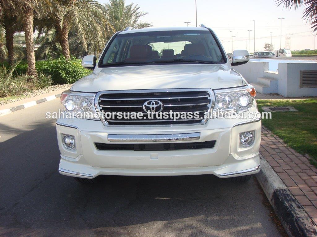 10 description pre-owned mercedes-benz c 200 for sale in dubai