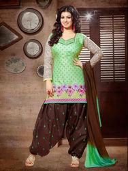 Ayesha takia wholesale salwar kameez Surat punjabi suits design Casual daily wear salwar kameez