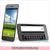 New products 2159 gprs mobile phone