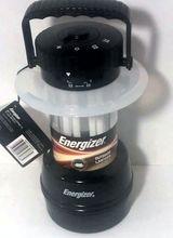 Energizer FL8DAV Outdoor Lantern