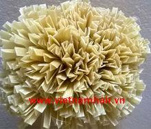 Very good karaten Vitp hair extensions Vietnam hair