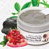 Elizavecca Carbonated Bubble Clay Mask korea brand cosmetic
