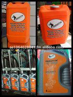 Paraffin GT 6000 Motor Engine Oil Diesel & Petrol SAE-50 API CD/SF