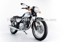 2015 TU 250X Motorcycle
