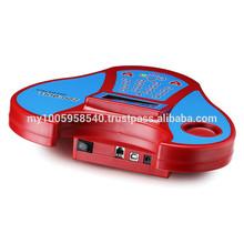 2014 Hot Selling For ZED-Bull V508 Key Clone Programmer Tool ZED-Bull V508 Key Programmer Best Price Now !!