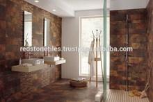 ceramic wall tiles vitrified tiles ceramic floor tiles best price