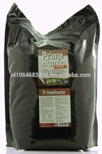PrimeHumic GMP+