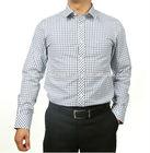 new model shirts 2014