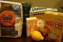 Australian & New Zealand unsalted butter 82%