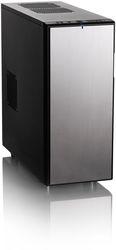Fractal Design DEFINE XL R2 Titanium Grey Computer Case