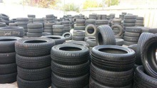 motorcycle tire cheap 90/80-16 with top quality 6/8PR manufacture