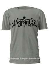 t-shirt fabric india