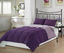Digital printing bed sheet,,Good Quality Printed Bed Sheets