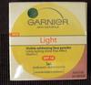 Garnier Skin Naturals Visible Whitening Face Powder