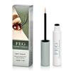Feg eye lash Conditioner