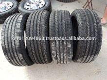 Cheap car tyres
