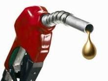 Diesel, Petrol, Parrafin