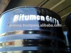 Bitumen 60/70