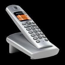 Cordless Phone D401