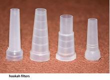 usman hookah filter