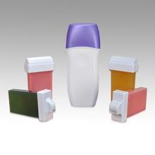pro-wax 100 wax heater&wax heater warmer pot