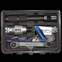 ZN1 Tool Kit/ lock pick set/ lockpick set/ lock picks/ lockpicks