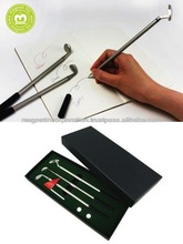 [Metal Pen]Stationery/ Gift/ Homeware/ Toy/ Accessory/ Baby & Kids/ Interior (magnet Inc. Japan)